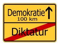 demokratisch1