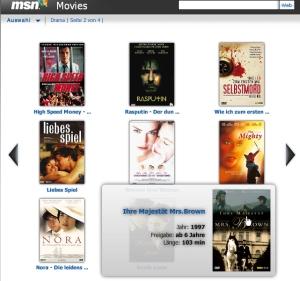 filme kostenlos anschauen