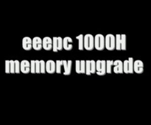 eeepc-speicher