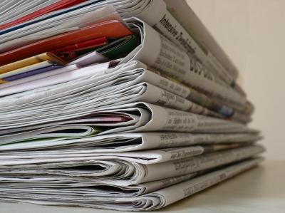 medienflut