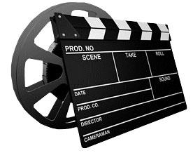 filmrolle1